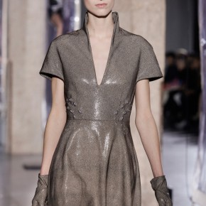 Iris Van Herpen 2014 Autumn Winter Collection (6)