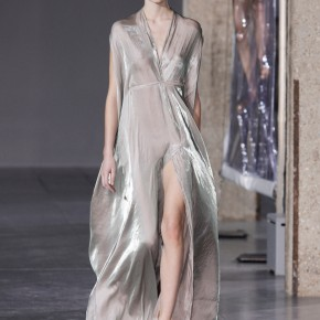 Iris Van Herpen 2014 Autumn Winter Collection (7)