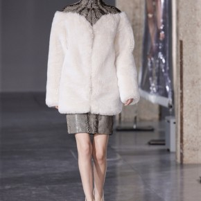 Iris Van Herpen 2014 Autumn Winter Collection (8)