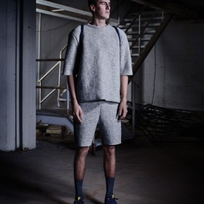 Apollonius 2014 Autumn Winter  collection (11)