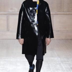 Alexander McQueen 2015 Spring Summer London Collections (19)