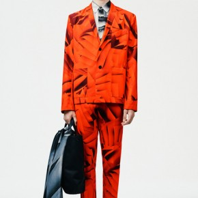 Christopher Kane 2015 Spring Summer Collection (19)