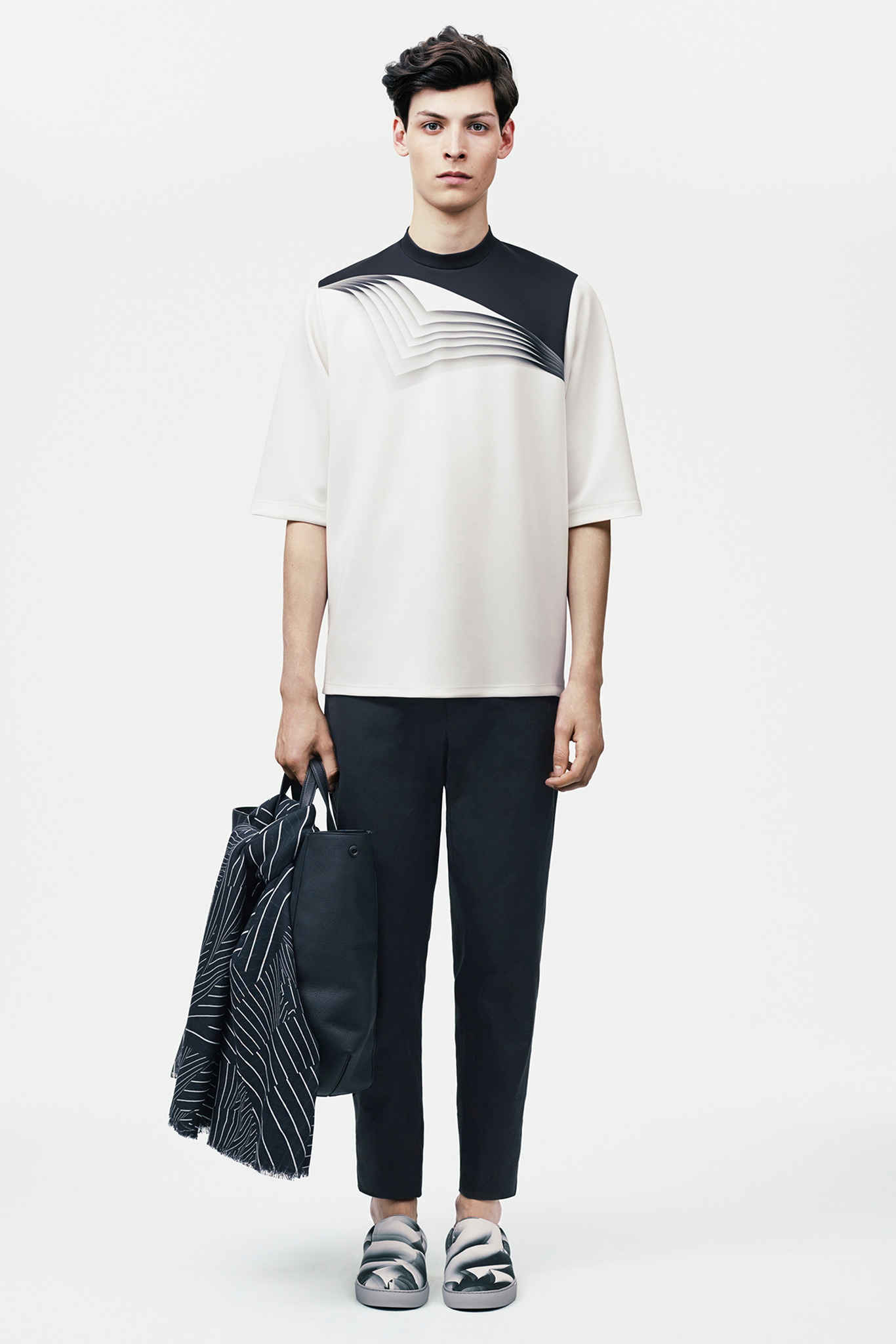 CHRISTOPHER KANE : 2015 S/S COLLECTION – Chasseur Magazine