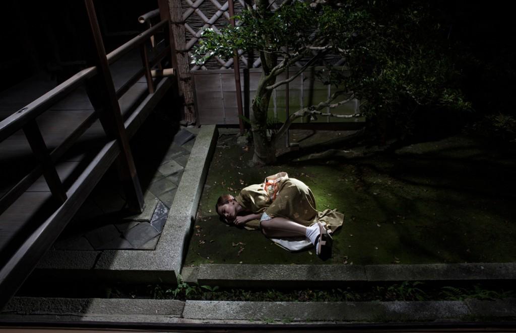 Formento+Formento - The Japan Diaries