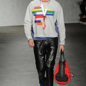 James Long 2015 Spring Summer London Collections (22)