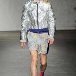 James Long 2015 Spring Summer London Collections (25)
