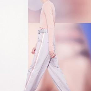 Jil Sander 2015 Spring Summer Collection (15)