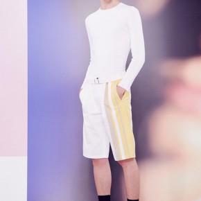 Jil Sander 2015 Spring Summer Collection (3)