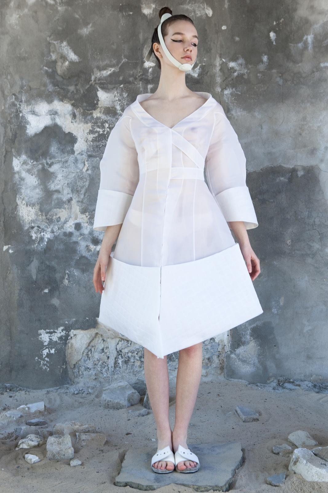 Lara Quint 2014 Autumn Winter Collection (11)