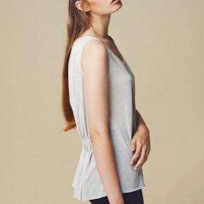 Minka Toeth 2014 Spring Summer Collection (12)