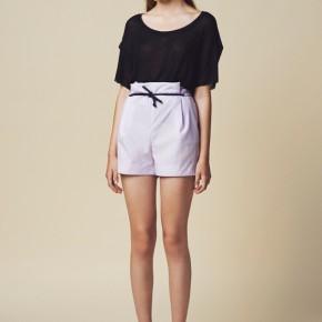 Minka Toeth 2014 Spring Summer Collection (5)