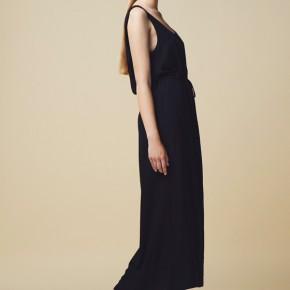 Minka Toeth 2014 Spring Summer Collection (8)