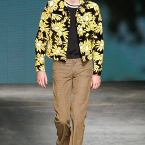 Topman Design 2015 Spring Summer London Collections (13)