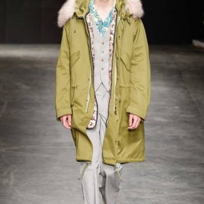 Topman Design 2015 Spring Summer London Collections (19)