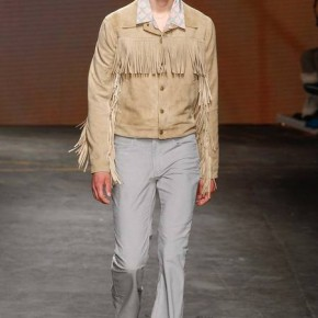Topman Design 2015 Spring Summer London Collections (20)