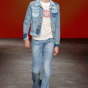 Topman Design 2015 Spring Summer London Collections (22)