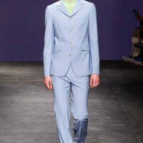 Topman Design 2015 Spring Summer London Collections (36)