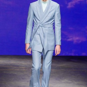 Topman Design 2015 Spring Summer London Collections (40)