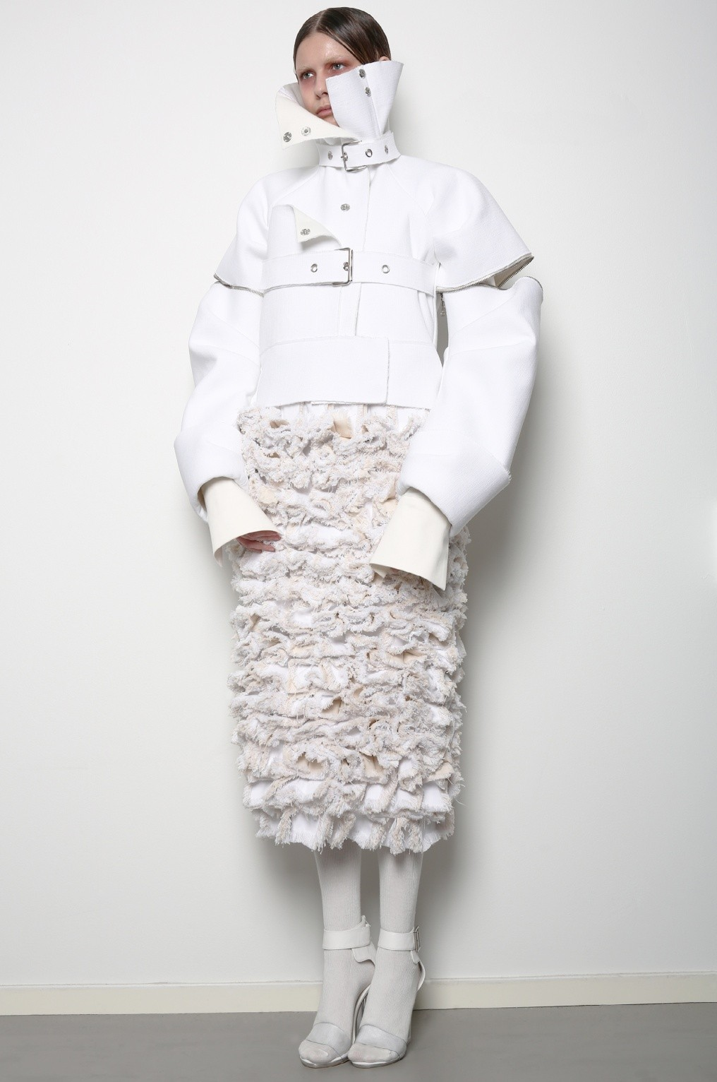PATRIK GUGGENBERGER 2014 Autumn Winter Collection (2)