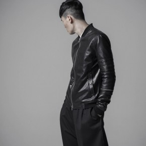 CY CHOI 2015 Spring Summer Collection  (13)