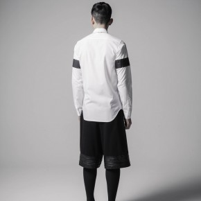 CY CHOI 2015 Spring Summer Collection  (17)