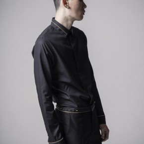 CY CHOI 2015 Spring Summer Collection  (18)