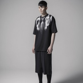 CY CHOI 2015 Spring Summer Collection  (29)