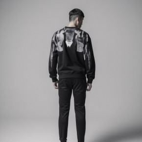 CY CHOI 2015 Spring Summer Collection  (30)