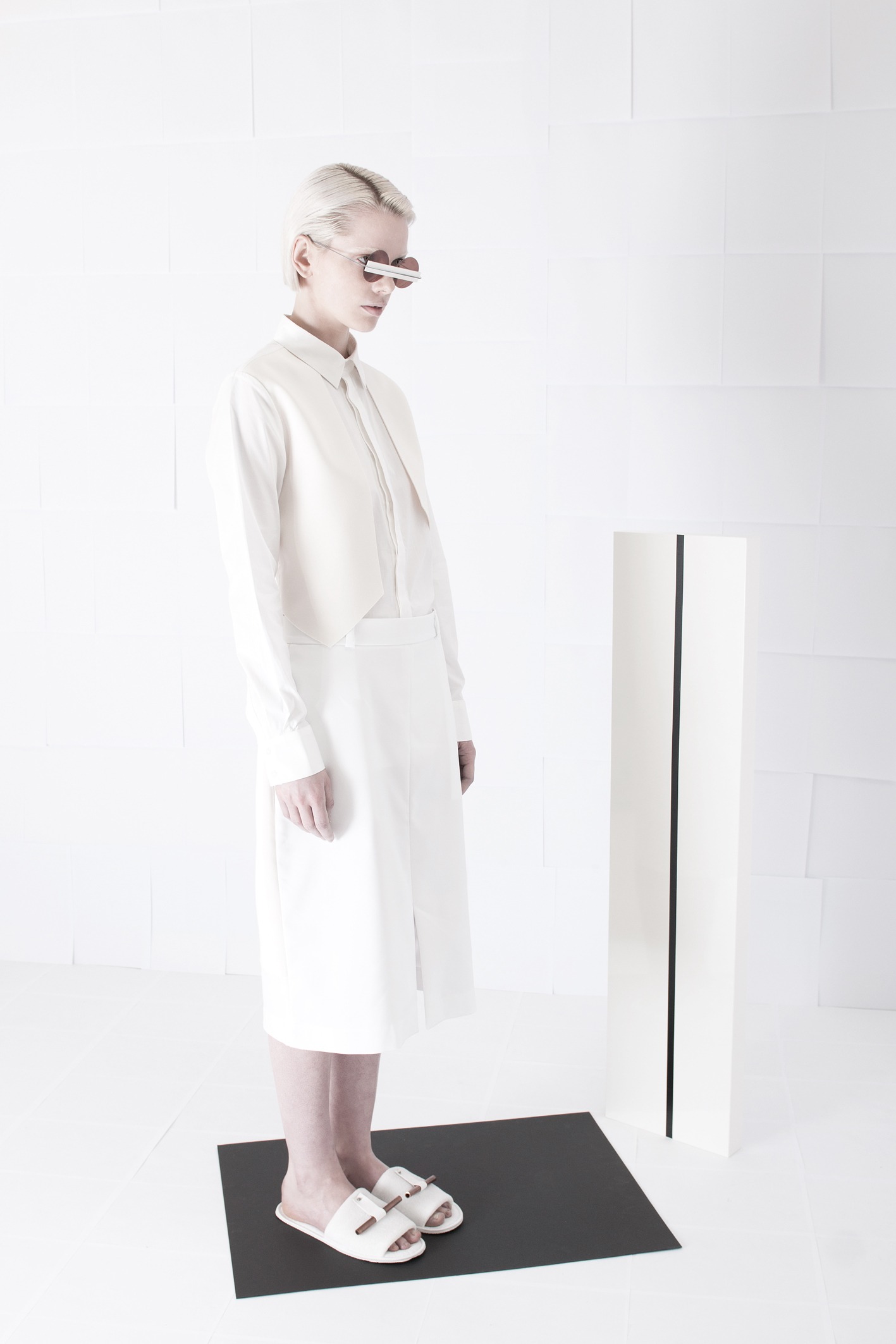 SS15 Delineation by Orphan Bird