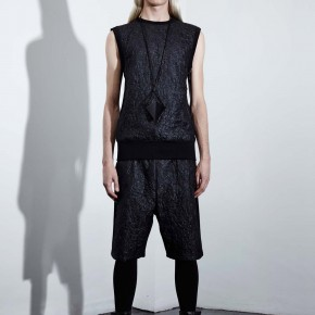 Alexandre Plokhov 2015 Spring Summer Collection (17)