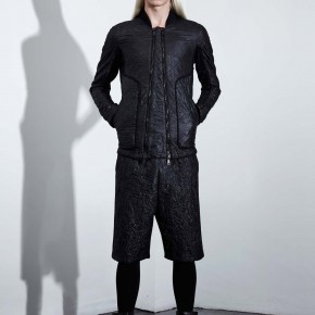 Alexandre Plokhov 2015 Spring Summer Collection (2)