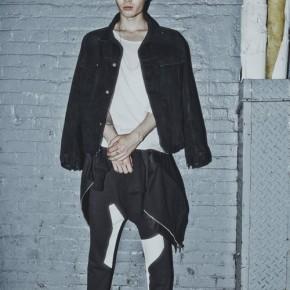 SIKI IM 2015 DEN IM Collection  (14)