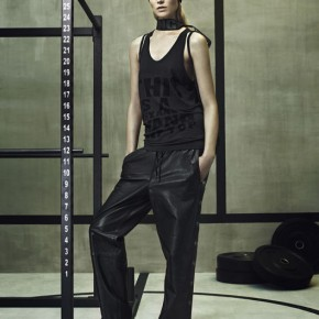 Alexander Wang X H&M 2014 Collection (10)