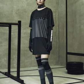 Alexander Wang X H&M 2014 Collection (11)