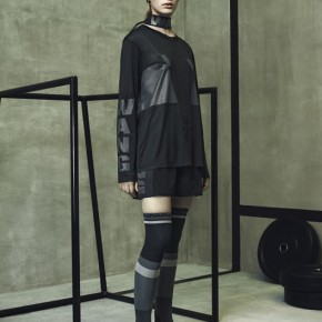 Alexander Wang X H&M 2014 Collection (12)