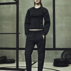 Alexander Wang X H&M 2014 Collection (13)
