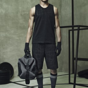Alexander Wang X H&M 2014 Collection (15)