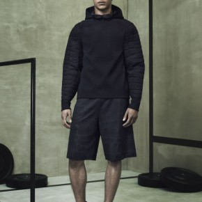 Alexander Wang X H&M 2014 Collection (18)