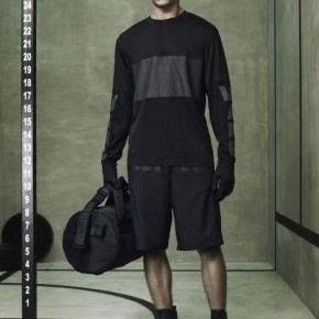 Alexander Wang X H&M 2014 Collection (19)