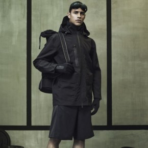 Alexander Wang X H&M 2014 Collection (20)