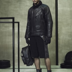 Alexander Wang X H&M 2014 Collection (21)