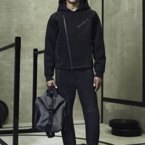 Alexander Wang X H&M 2014 Collection (22)