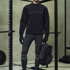 Alexander Wang X H&M 2014 Collection (23)