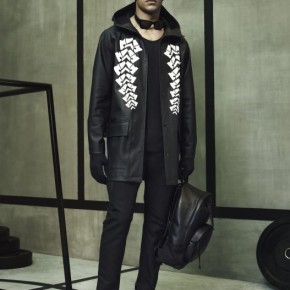 Alexander Wang X H&M 2014 Collection (25)