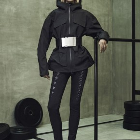 Alexander Wang X H&M 2014 Collection (3)
