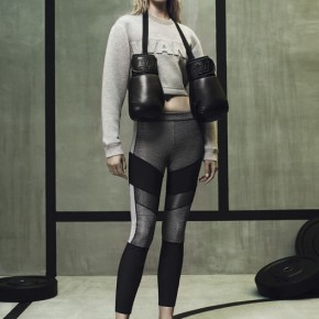 Alexander Wang X H&M 2014 Collection (4)
