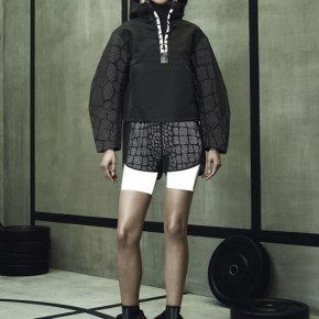 Alexander Wang X H&M 2014 Collection (5)
