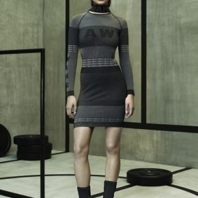 Alexander Wang X H&M 2014 Collection (7)