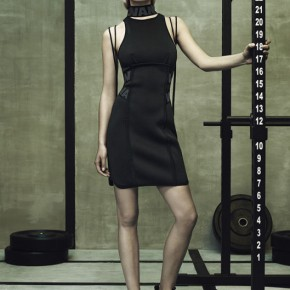 Alexander Wang X H&M 2014 Collection (8)