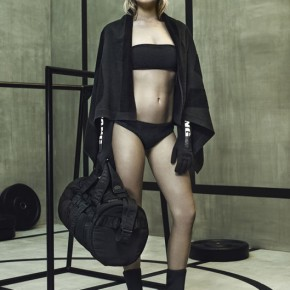 Alexander Wang X H&M 2014 Collection (9)